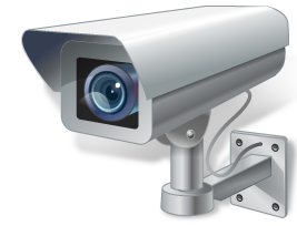 веб-камеры Запорожье